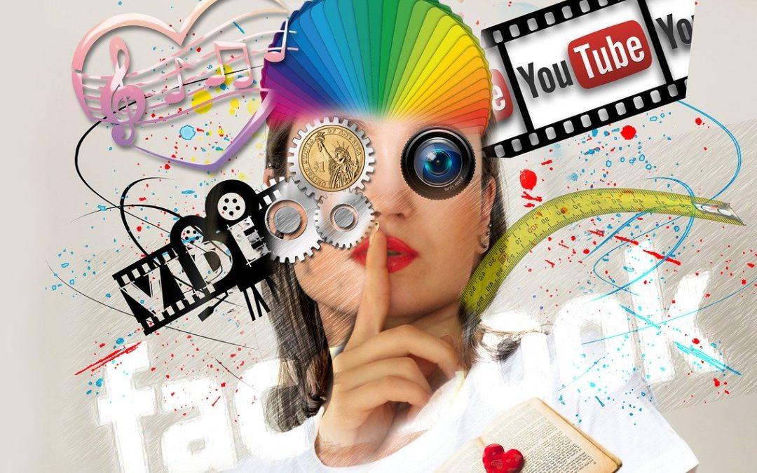 How to grow your brand with social media contests