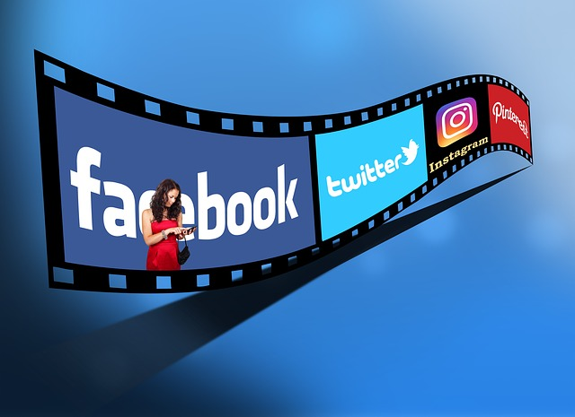 A digital weapon: Video Marketing in the new internet Age