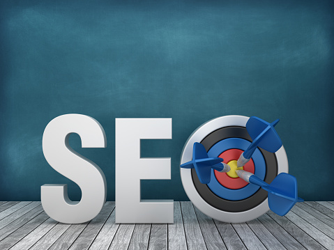 Top Four Underrated SEO Tactics To Scale Organic Traffic
