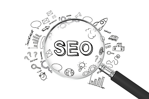 Seven future proof SEO techniques that will scale your organic traffic