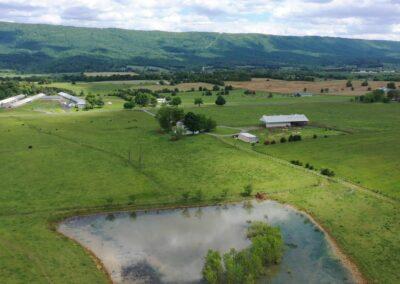 farms-for-sale-in-virginia-103