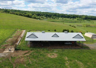 farms-for-sale-in-virginia-108
