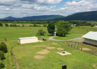 farms-for-sale-in-virginia-109
