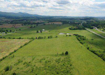 farms-for-sale-in-virginia-111