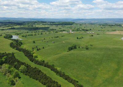 farms-for-sale-in-virginia-137