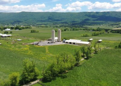 farms-for-sale-in-virginia-138