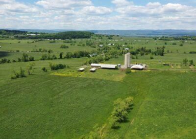 farms-for-sale-in-virginia-139