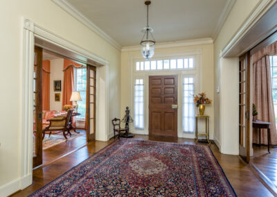 homes-for-sale-in-virginia-12