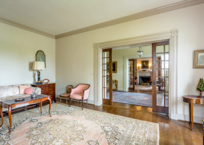homes-for-sale-in-virginia-17