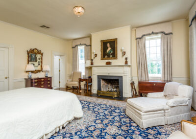 homes-for-sale-in-virginia-41