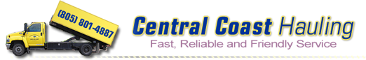 Central Cost Hauling