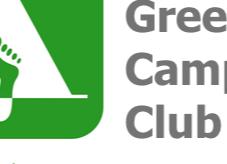 Camping in Somerset