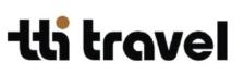 TTI Travel Canada
