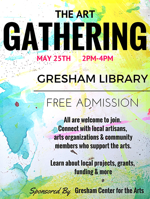 Gresham_Center_for_the_Arts_2016_The_Art_Gathering_5