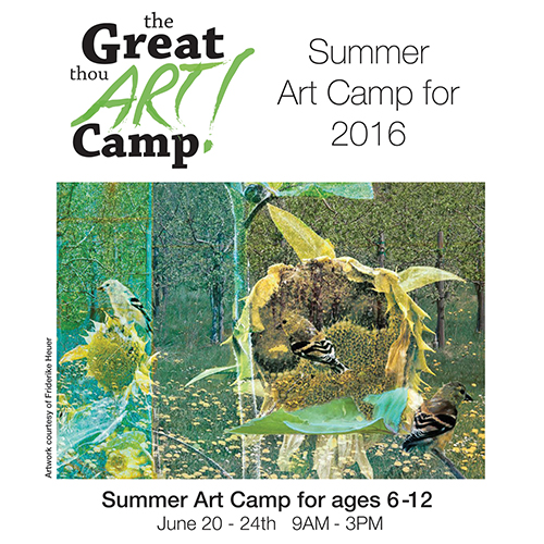 Center_for_the_Arts_Foundation_The_Great_Thou_Art_Camp_summer_2016