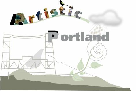 2016_Artistic_Portland