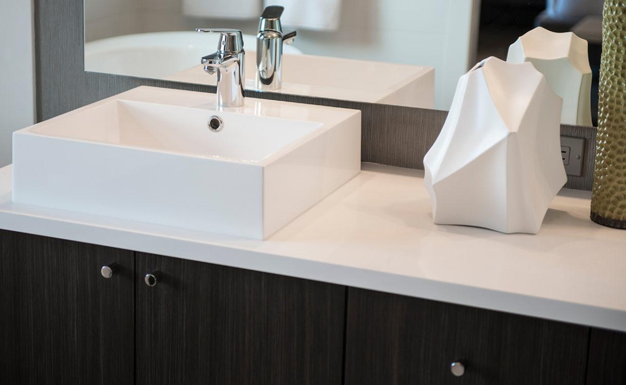 bathroom-vanities