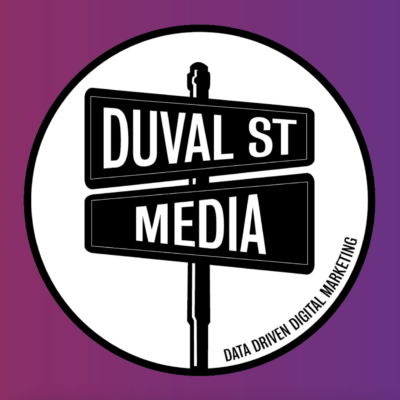 Getting Down with Duval Street Media