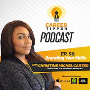 career tipper podcast