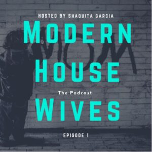 modern-housewives-magazine-CGp7JtSuOHz-kAYRaBqK0G-.1400x1400