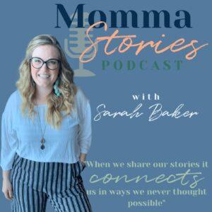 momma-stories-momma-stories-YxRW8fucrpb-FnXw5caHRsC.1400x1400