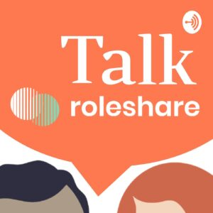 talk-roleshare-roleshare-kYrh4_Fj5iG-QhjVgskfK9P.1400x1400