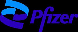 Pfizer_(2021)