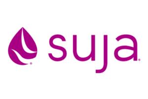 suja-logo