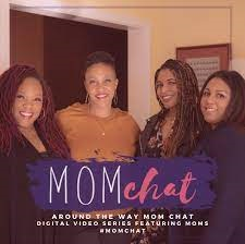mom chat