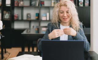 Legitimate Work From Home Jobs Hiring Now
