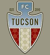 FC Tucson Youth Soccer Club