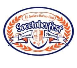 FC Sonora