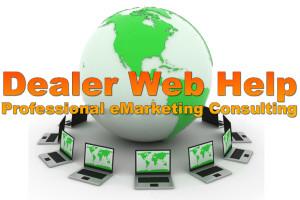 Internet-Linked-DWH