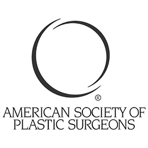 American Society of Plastic Surgeons logo Bellava MedAesthetics and Plastic Surgery Center in Bedford Hills, NY