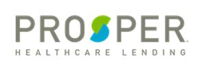 Prosper logo