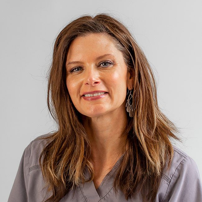 Phyllis Defreese headshot Bellava MedAesthetics and Plastic Surgery Center in Bedford Hills, NY