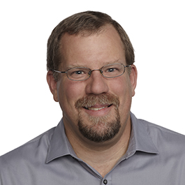 Mike Bremser
