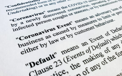 UK Supreme Court Sides with Policyholders in COVID-19 Business Interruption Test Case