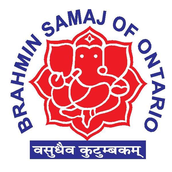 Brahmin Samaj of Ontario