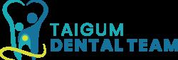 Taigum Dental Team