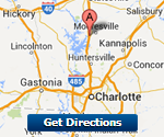 moorsville-nc-injector-cleaning-150