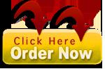 order-now-side-btn2