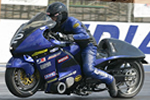 motorcycle-injectors-150