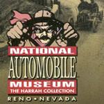 automuseum logo