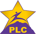 PLC Charter Schools