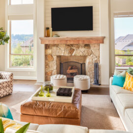 Why Your Project Needs A Smart Home Control Expert