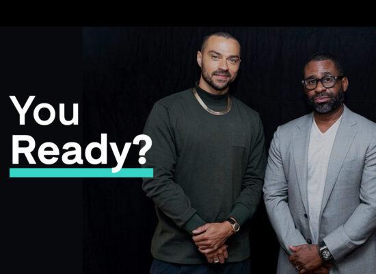 Greenwood, a new digital banking platform for Black and Latinx people