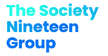 Society Nineteen Group