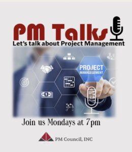 PM-Talks-Cover-Art-260x300