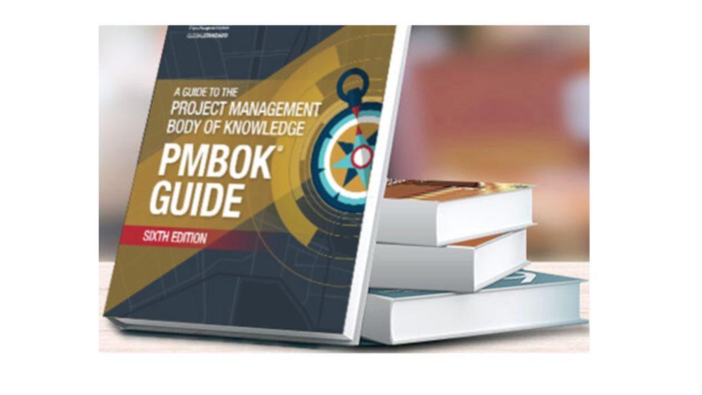PMBOK-edition-6-1024x576